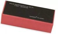 Zinger блок полировочный (180\\220\\320) zo-EK-101 1 шт
