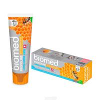 Зубная паста Биомед (Biomed) Прополис 100г упак.