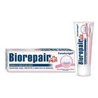 Зубная паста Биорепейр (Biorepair) Plus Paradongel для лечения парадантоза 50 мл упак.