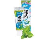 Зубная паста Darlie Активная свежесть 40 г упак.
