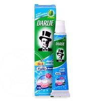 Зубная паста Darlie Уход за деснами Double Action Salt Gum Care 35г