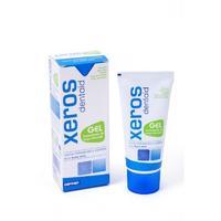 Зубная паста-гель Дентайд (Dentaid) Xeros при сухости полости рта 50 мл