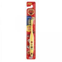 Зубная щетка Lion с закругленными кончиками щетины для детей от 1.5 до 5 лет 1 шт.